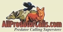 AllPredatorcalls