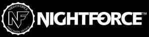 Nightforce_logo_reverse.263202018_std