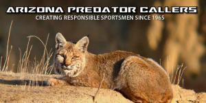 az-predator-callers
