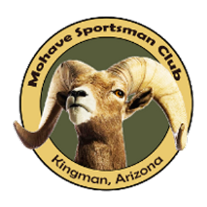 mojave-sportsman-club