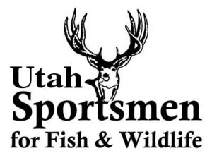 utah-sportsman-for-fish-wildlife