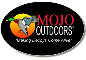 mojo-outdoors