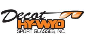 DecotGlasses