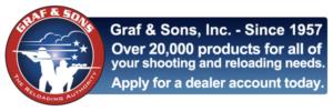 Graf&Sons