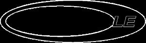 SHIPSCYCLE-300x89