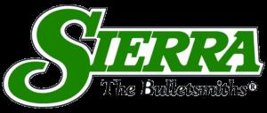 Sierra_Bullets_Logo