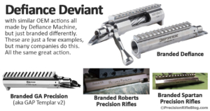 defiance-deviant-and-oem-rifle-actions1