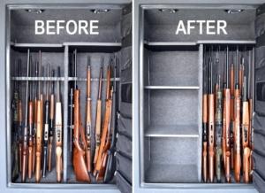 gun_storage_solutions