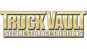 truckvaultlogogold