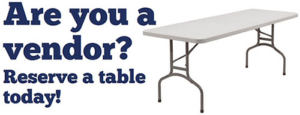 vendor_tables_web