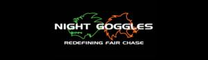 night-goggles-lg-banner